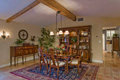 old fashioned house old fashioned house interior dining room stock image image of