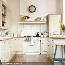 küche cremefarben esszimmer cremefarben inland billybullock us