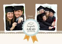 graduation photo cards graduation cards create free printable graduation cards online