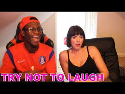 Challenge Comedyshortsgamer Comedyshortsgamer Try Not To Laugh Challenge With My