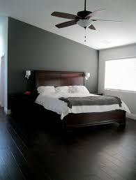 wooden flooring designs bedroom