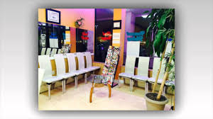crystal nails and spa in cromwell ct 06416 963 youtube