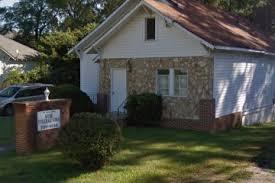 atlanta funeral homes funeral homes in atlanta fulton county ga funeral zone
