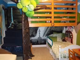 Schlafzimmer Ideen Junge Funvit Com Orientalisches Schlafzimmer Gestalten