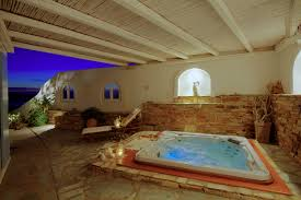 a dream house dream house for 4 guests lilly s villas antiparos
