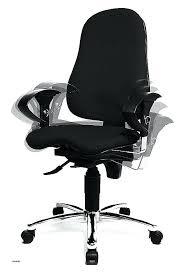 fauteuil bureau recaro but siege bureau siege siege baquet de bureau butzi meetharry co