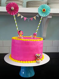lalaloopsy birthday cake the farrier s a lalaloopsy birthday party