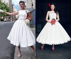 robe de mariã e vintage robes ées 50 découvrez les styles vintage et rockabilly