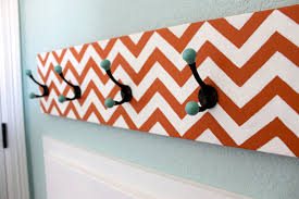 Kinsley Chevron Bedroom Set Gray 15 Fun Diy Projects That Satisfy Your Love For Chevron