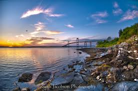 Beautiful Landscape Pictures by Beautiful Landscape Photography Of Rhode Island Seth Jacobson