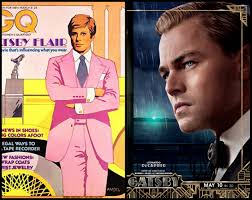 The Great Gatsby Images Gatsby Vs Gatsby Comparing The 1974 Film And Baz Luhrmann U0027s
