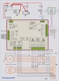 caterpillar transfer switch wiring diagram caterpillar wiring