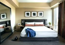 apartment bedroom ideas college apartment bedroom ideas decorate college apartment classic