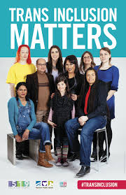 trans inclusion matters the519