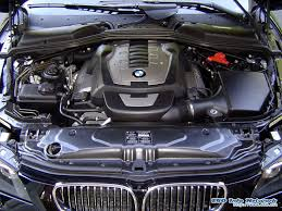 2006 bmw 550i horsepower options engines engine library 5series