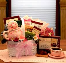 Mother S Day Gift Basket Mother U0027s Day Gift Baskets