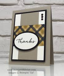 346 best cards thank you images on handmade thank you