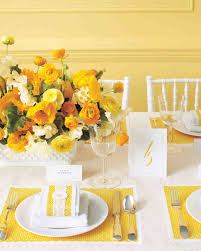 seating and table card clip art and templates martha stewart