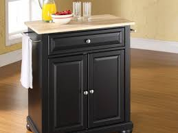 kitchen island 21 mobile kitchen island movable kitchen