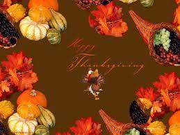 19 free thanksgiving wallpapers jpg ai illustrator