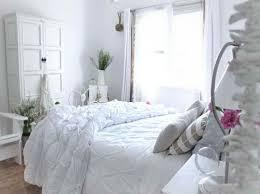 Cottage Style Bedroom Decor Download Cottage Bedrooms Michigan Home Design