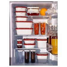 ikea food storage ikea kitchen storage containers storage decorations