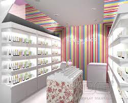 Callison Interior Design Cosmetic Showroom Interior Design U201d的图片搜索结果 Book Display