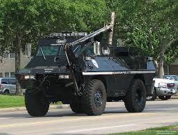 swat vehicles houston tx police swat armored vehicle 4 a photo on flickriver
