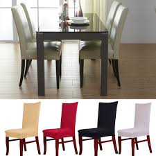 buy imported paddy stretch short removable dining room stool chair