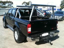 nissan navara australia 2015 vehicle specific products nissan nissan navara d22 ute
