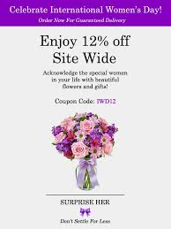 flowers coupon code 100 from you flowers coupon code couponcabin coupons coupon