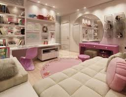 Artsy Bedroom Ideas Ideas Room Decor Cute Teenage Bedroom Ideas Teen Colors