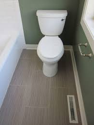 bathroom floor ideas vinyl best 25 vinyl flooring for bathrooms ideas only on