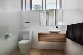 bathroom ideas perth frameless mirrors in contemporary perth with vanities for small
