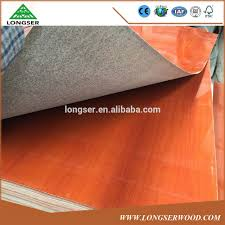 Decorative Laminate Flooring Decorative Laminate Decorative Laminate Suppliers And
