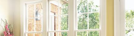 Jeld Wen Premium Vinyl Windows Inspiration Windows Jeld Wen Windows Doors