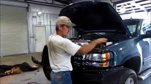 nissan frontier rear bumper replacement frontier front bumper replacement 2011 14 gmc 2500 u0026 3500