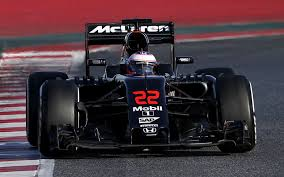 pixel race car mclaren honda mp4 31 2016 wallpapers and hd images car pixel