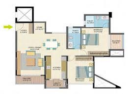 Caesars Palace Floor Plan 28f2 Jpg
