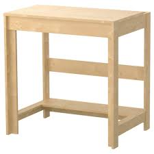 Craft Table Ikea by