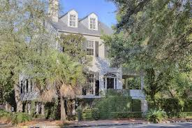 Country French Homes For Sale 6 Historic Southern Homes For Sale Right Now Curbed