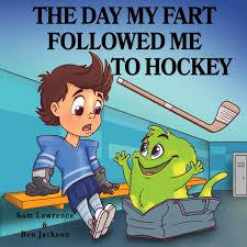 halloween books for toddlers amazon best sellers best children u0027s hockey books