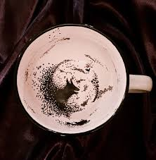 15 harry potter gift ideas for true potterheads bored panda
