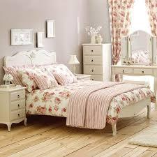 arranging bedroom furniture how to arrange a bedroom flashmobile info flashmobile info