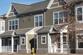 apartment rentals in duluth mn ramsey village townhomes thies