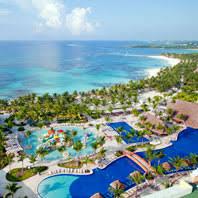 imagenes barcelo maya beach barcelo maya palace cancun mexico hotels apple vacations