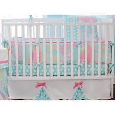 nursery themes bedroom awe inspiring baby crib beddings set