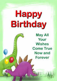birthday cards for kids free children s birthday cards free birthday cards my free