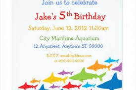 free 40th birthday email invitations 4k wallpapers