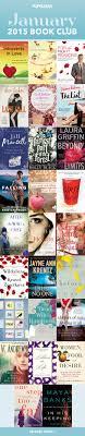best 25 book club list ideas on book club